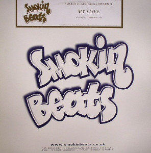 Smokin Beats - My Love