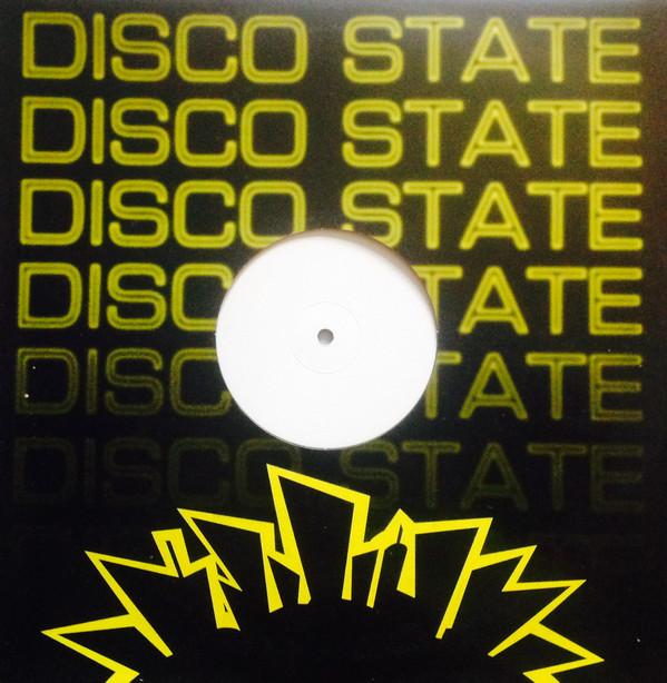DJ Loop - Extravaganza