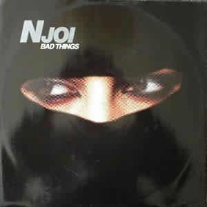 N-JOI - BAD THINGS