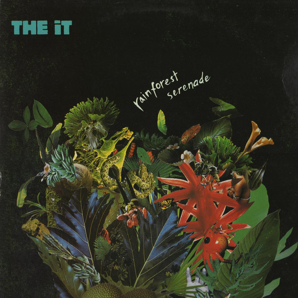 The It - Rainforest Serenade