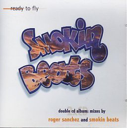 Smokin Beats - Ready To Fly