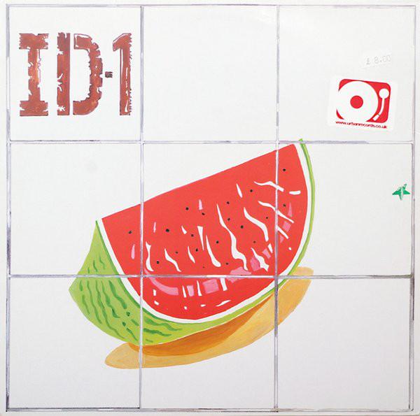 DND Feat. ER ? - Pick It Up