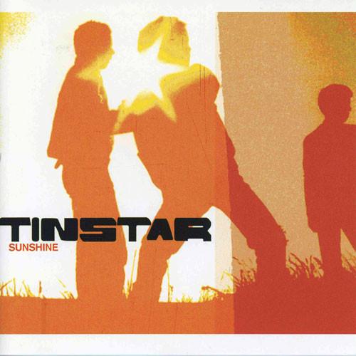 Tinstar - Sunshine