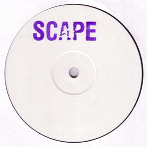 Scape - Untitled