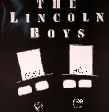The Lincoln Boys - Check It Out