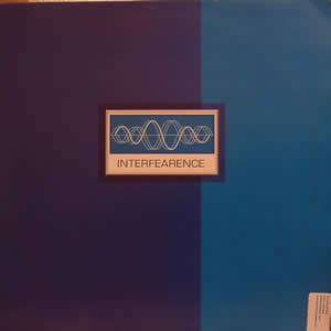 INTERFEARENCE - TISCO / DECHNO