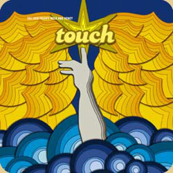 taal Shur Presents Milk & Honey - Touch (Part 2)