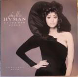Phyllis Hyman ? - Under Her Spell - Greatest Hits