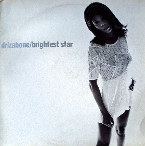 Drizabone - Brightest Star