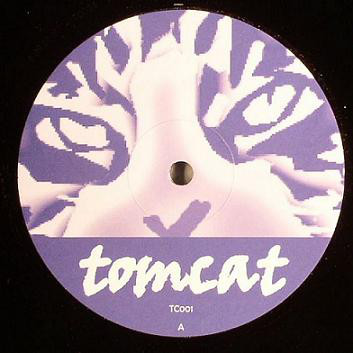 Tomcat - The Flashback Ep. Vol.1