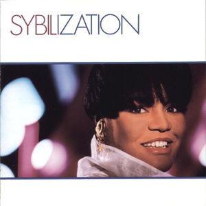 Sybil - Sybilization