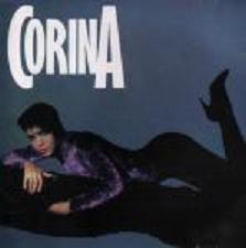 Corina - Corina