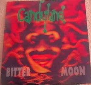 Candyland - Bitter Moon