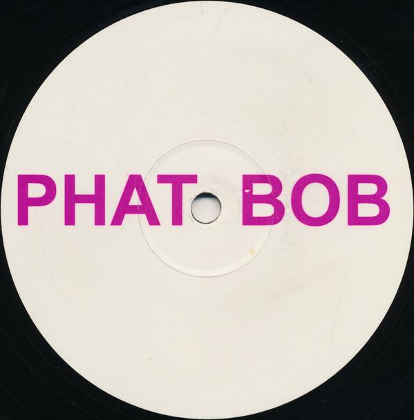 Phats & Small vs. Bob Marley - Phat Bob