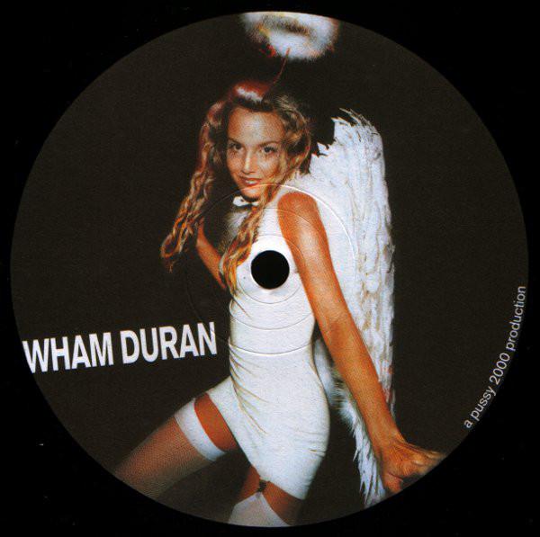 Wham Duran - Dance