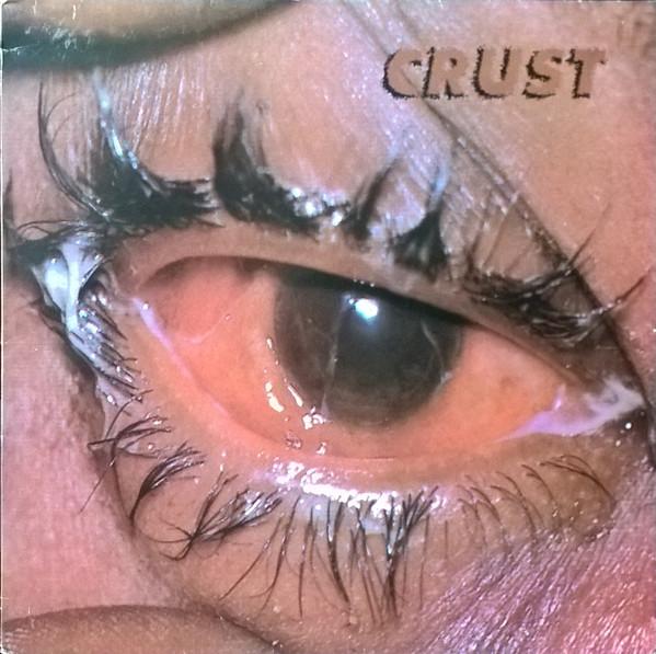 Crust - Crust