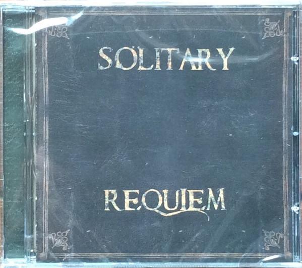 Solitary - Requiem