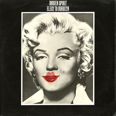 Darien Spirit - Elegy To Marilyn