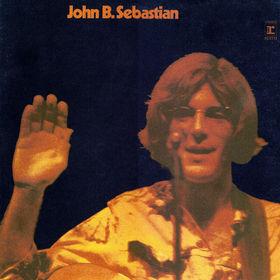 John B. Sebastian - John B. Sebastian