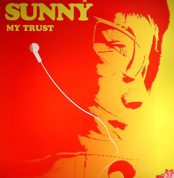 Sunny - My Trust