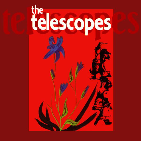 The Telescopes - Precious Little