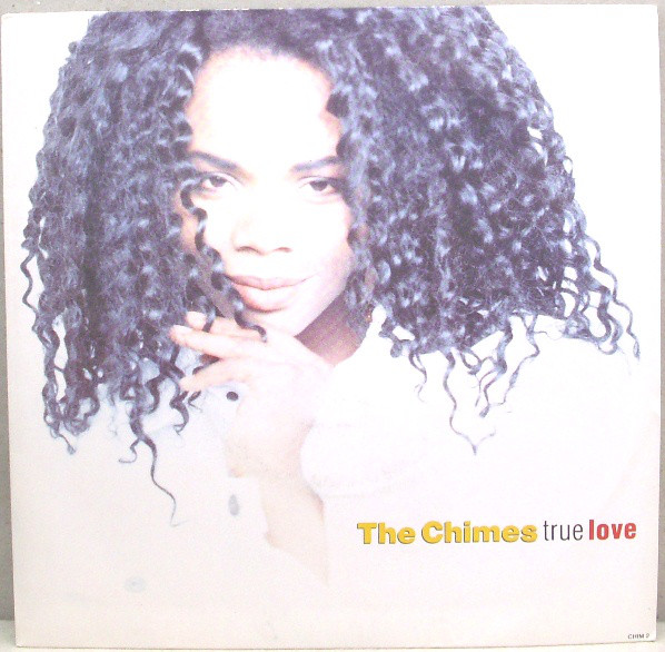 The Chimes - True Love
