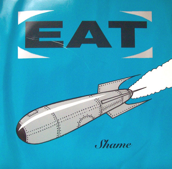 Eat - Shame