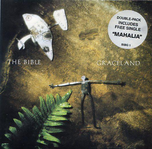 The Bible - Graceland