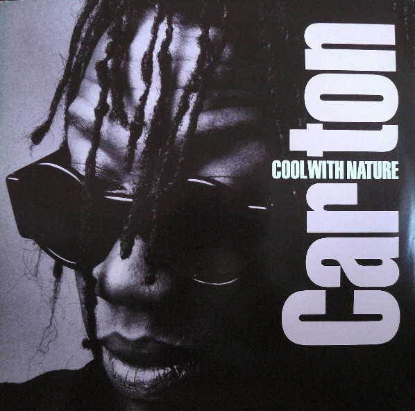 Carlton - Cool With Nature