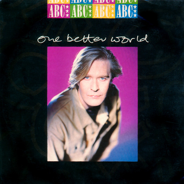 ABC - One Better World