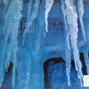 Muki - Chinese Whisper