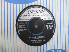 Lawrence Welk And His Orchestra - Calcutta