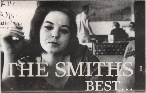 The Smiths - Best... I