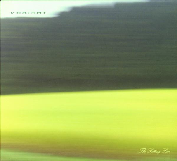 Variant - The Setting Sun