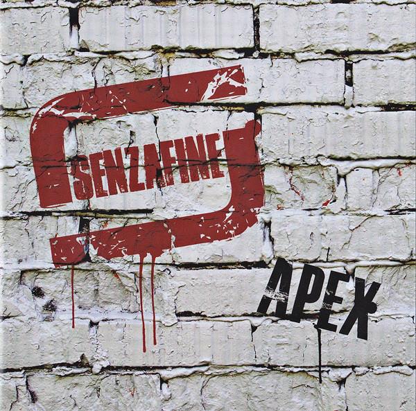 Senzafine - Apex