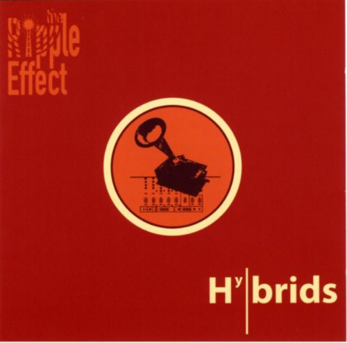The Ripple Effect - Hybrids