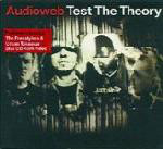 Audioweb - Test The Theory