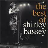 Shirley Bassey - The Best Of