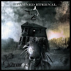 Obzidian - Damned Eternal