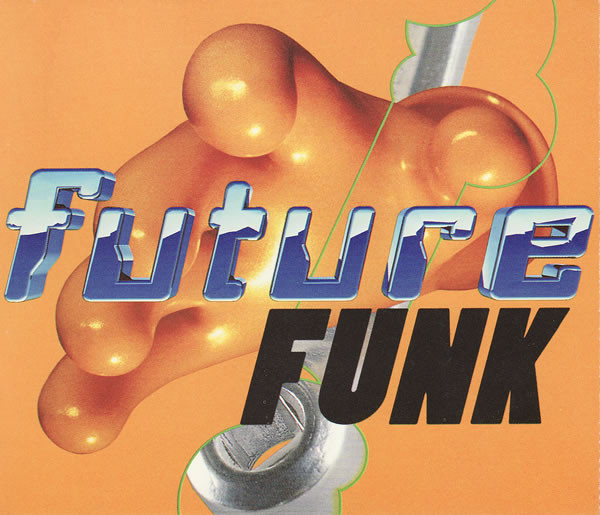Various - Future Funk
