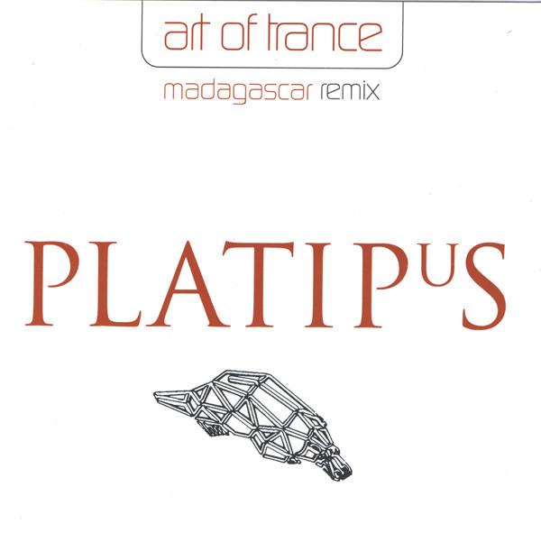 Art Of Trance - Madagascar (Remix)