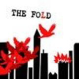 The Fold - Loading To The Crash / On You