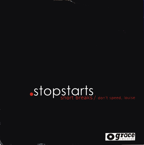 Stopstarts - Short Breaks