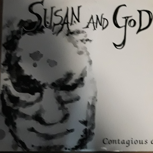 Susan And God - Contagious