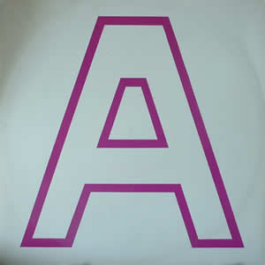 ALTERN 8 - BRUTAL-8-E