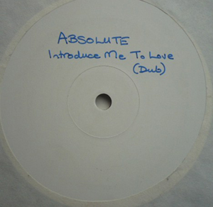 Absolute - Introduce Me To Love