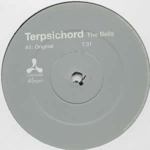 TERPSICHORD - THE BELLS