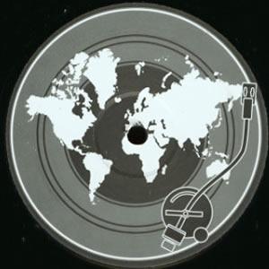 KOFIE ANON - UNITED NATION 7