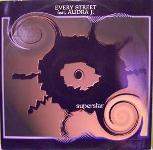 Every Street - Superstar