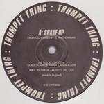 TRUMPET THING - SHAKE UP